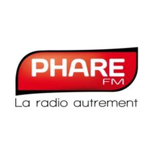 Fiche de la radio Phare FM Mons
