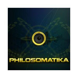 Fiche de la radio Philosomatika – Worldwide Psytrance Radio