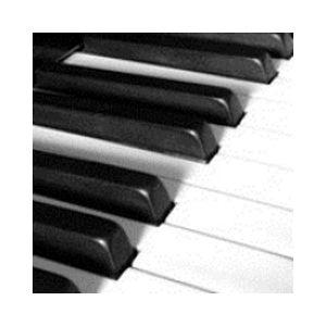 Fiche de la radio Pianostation