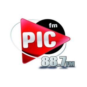 Fiche de la radio Pic FM