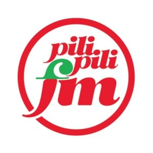 Fiche de la radio PiliPili FM