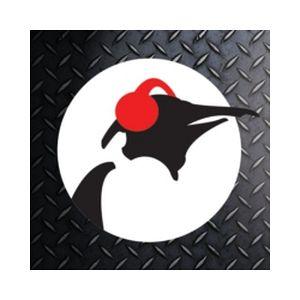 Fiche de la radio Pinguin Aardschok