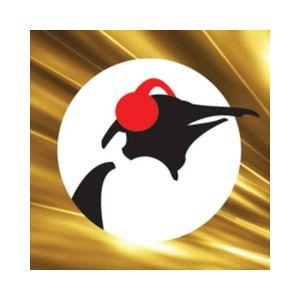 Fiche de la radio Pinguin Classics