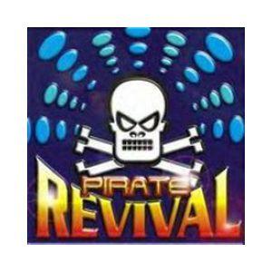 Fiche de la radio Pirate Revival