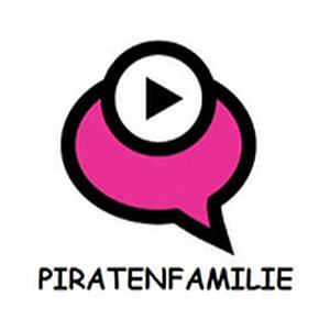 Fiche de la radio Piratenfamilie