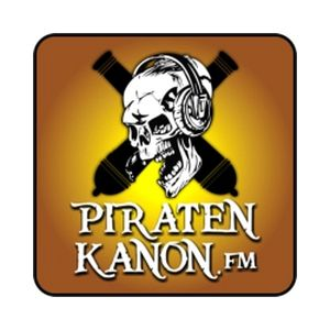 Fiche de la radio PiratenKanon.fm
