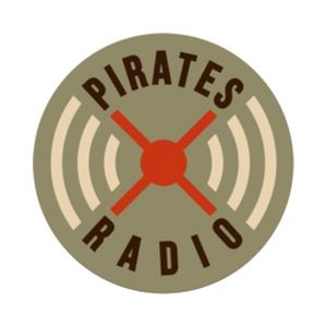 Fiche de la radio Pirates Radio