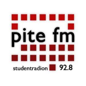 Fiche de la radio Pite FM