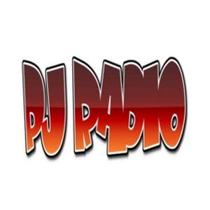 Fiche de la radio PJ Radio