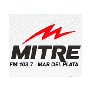 Fiche de la radio Planet Music Premium