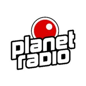 Fiche de la radio Planet Radio