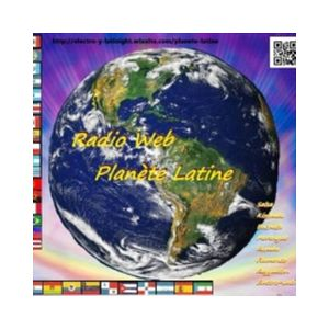 Fiche de la radio Planète Latine rw