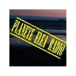 Fiche de la radio Planete-elea-radio