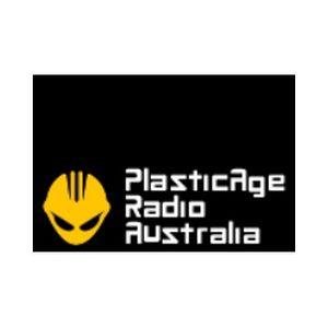 Fiche de la radio PlasticAge
