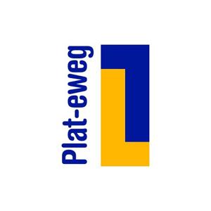 Fiche de la radio Plat-Eweg