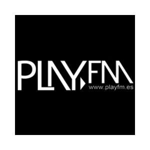 Fiche de la radio Play FM 97.4 FM