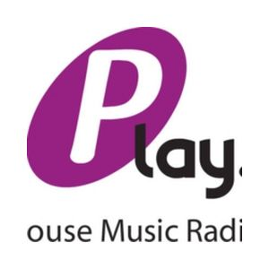 Fiche de la radio Play. House Music Radio
