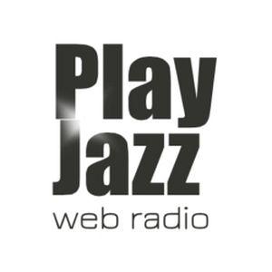 Fiche de la radio Play jazz web radio