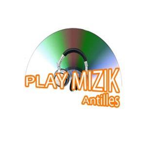 Fiche de la radio Play Mizik Antilles