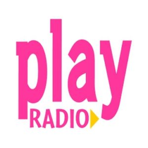 Fiche de la radio Play Radio