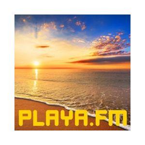 Fiche de la radio Playa FM