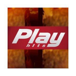 Fiche de la radio Play-Hit FM