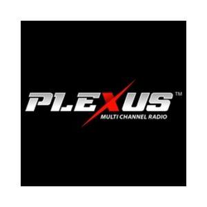 Fiche de la radio Plexus Radio – Barcelona Old Hits