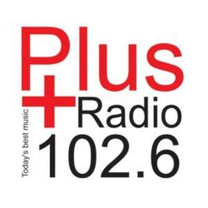 Fiche de la radio Plus Radio 102.6