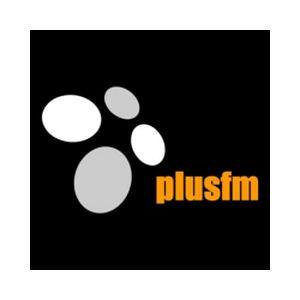 Fiche de la radio Plusfm