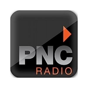 Fiche de la radio PNC Radio