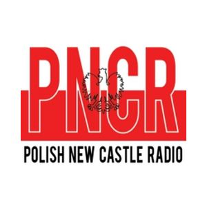 Fiche de la radio Polish New Castle Radio