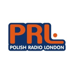 Fiche de la radio Polish Radio London