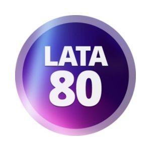 Fiche de la radio PolskaStacja – Lata 80