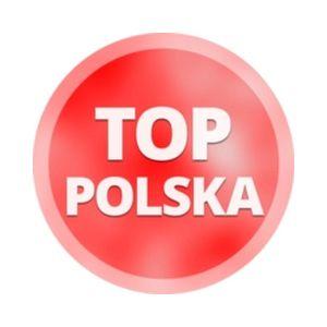 Fiche de la radio PolskaStacja – Top Polska