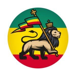 Fiche de la radio PolskaStacja – W Rytmie Reggae