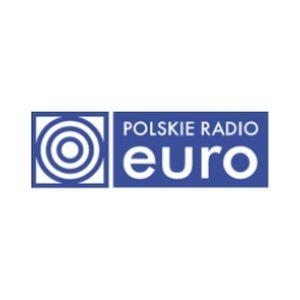 Fiche de la radio Polskie Radio Euro