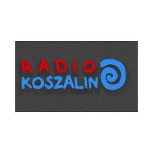 Fiche de la radio Polskie Radio Koszalin