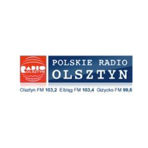 Fiche de la radio Polskie Radio Olsztyn