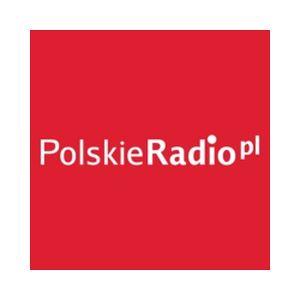 Fiche de la radio Polskie Radio Polonia
