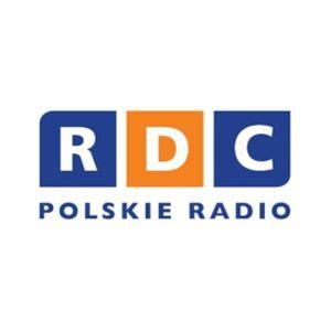 Fiche de la radio Polskie Radio RDC