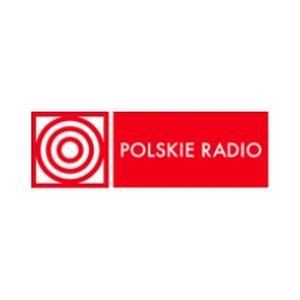 Fiche de la radio Polskie Radio