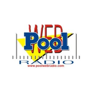 Fiche de la radio Pool Web Radio