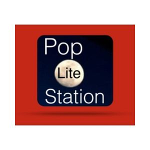 Fiche de la radio Pop Lite Station