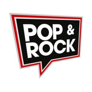 Fiche de la radio Pop och Rock