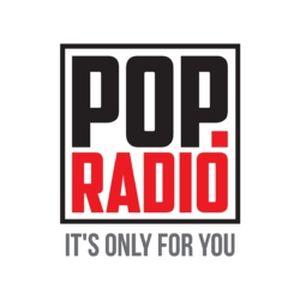 Fiche de la radio Pop Radio