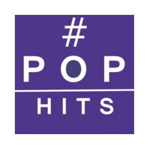 Fiche de la radio PopHits