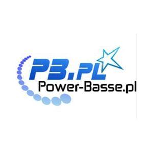 Fiche de la radio Power Basse Radio