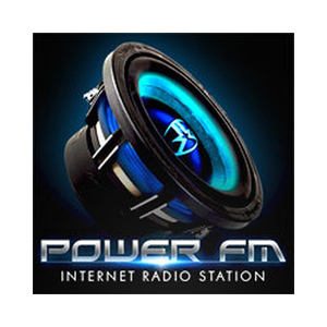 Fiche de la radio Power FM Dance