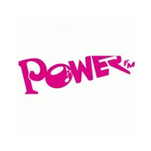 Fiche de la radio Power FM – Honduras