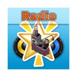 Fiche de la radio Power Hits
